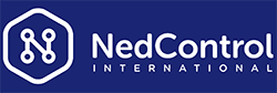 nedocntrol logo footer